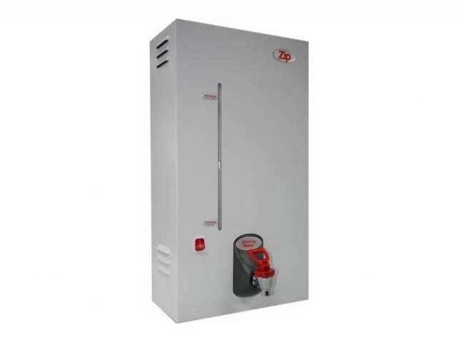 Water Heaters And Reticulation Systems By Rheem Eboss