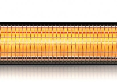 Blade Carbon Infrared Heater