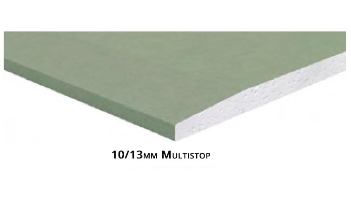 multistop image 1
