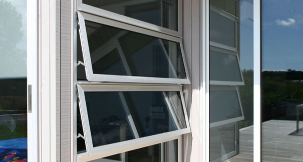 vantage metro series awning casement windows by vantage windows
