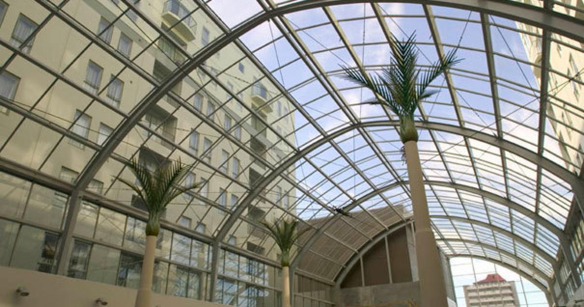 glazing roof  u0026 insulating glass units