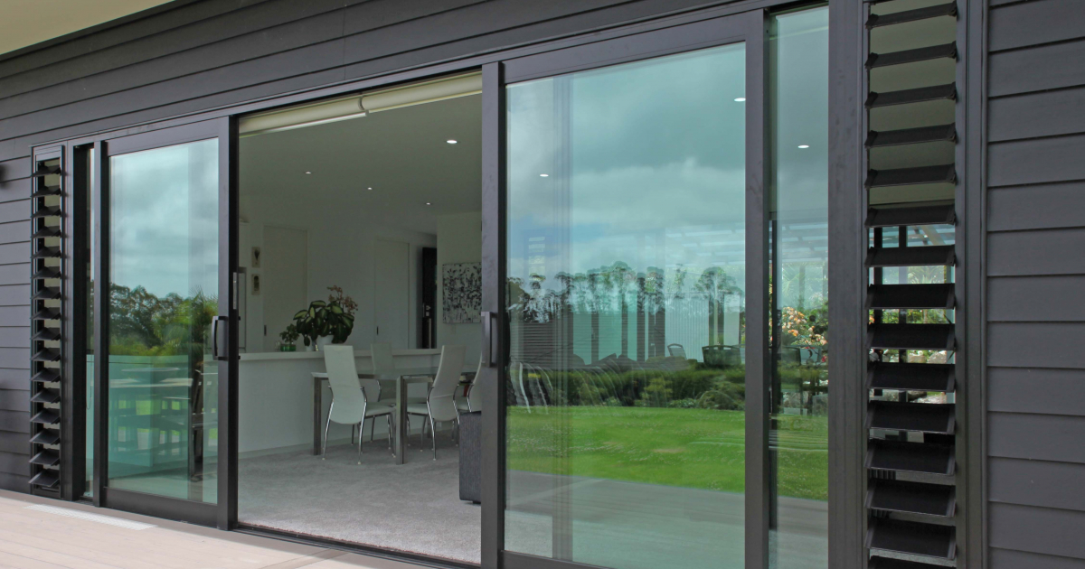 thermal heart sliding doors by vantage windows doors eboss