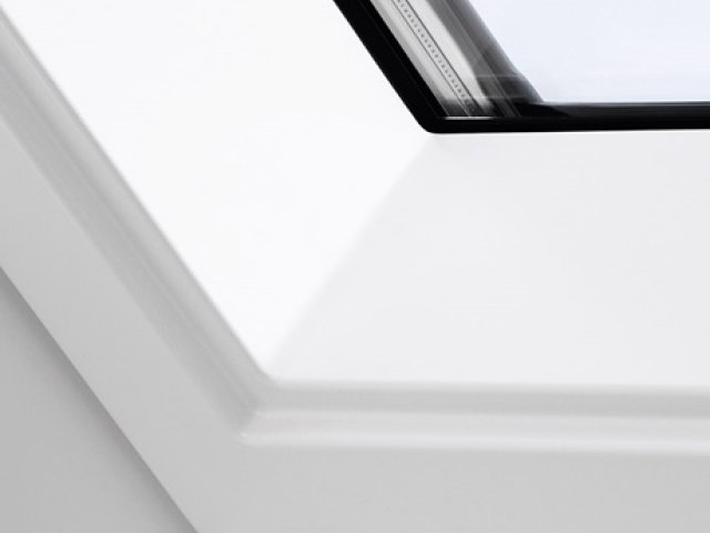 Roof Window Everfinish