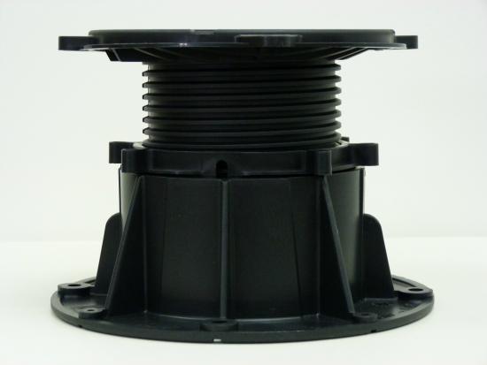 Viking Buzon Screwjack Pedestal Deck Support System