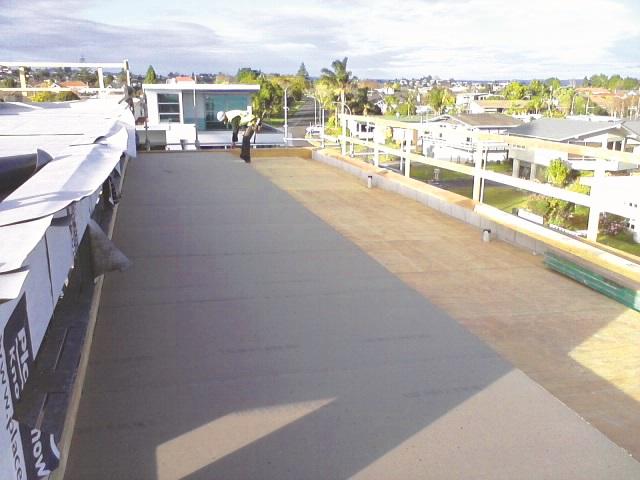 Viking Warm Roof System Viking Roofspec Eboss