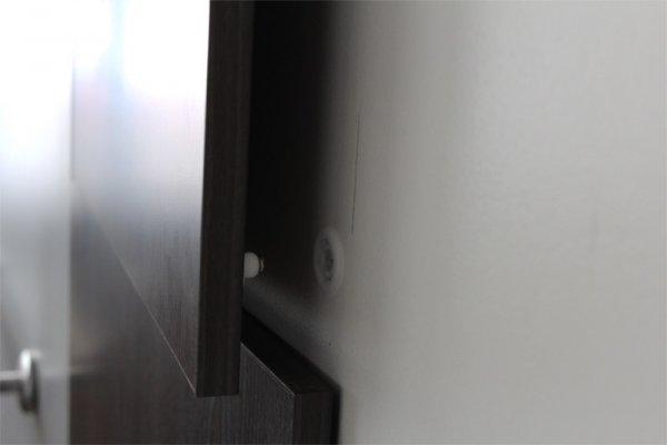 Kermac Wall Panelling System By Kermac Industries Eboss