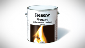 Resene fireguard coating2