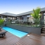 497644I eco decking outdoor luxury ideas outdure residential auckland nz 2