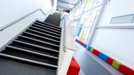 Altro Greentag Certified Safety Flooring 1