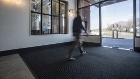 advance flooring entrance matting durable brewery 1