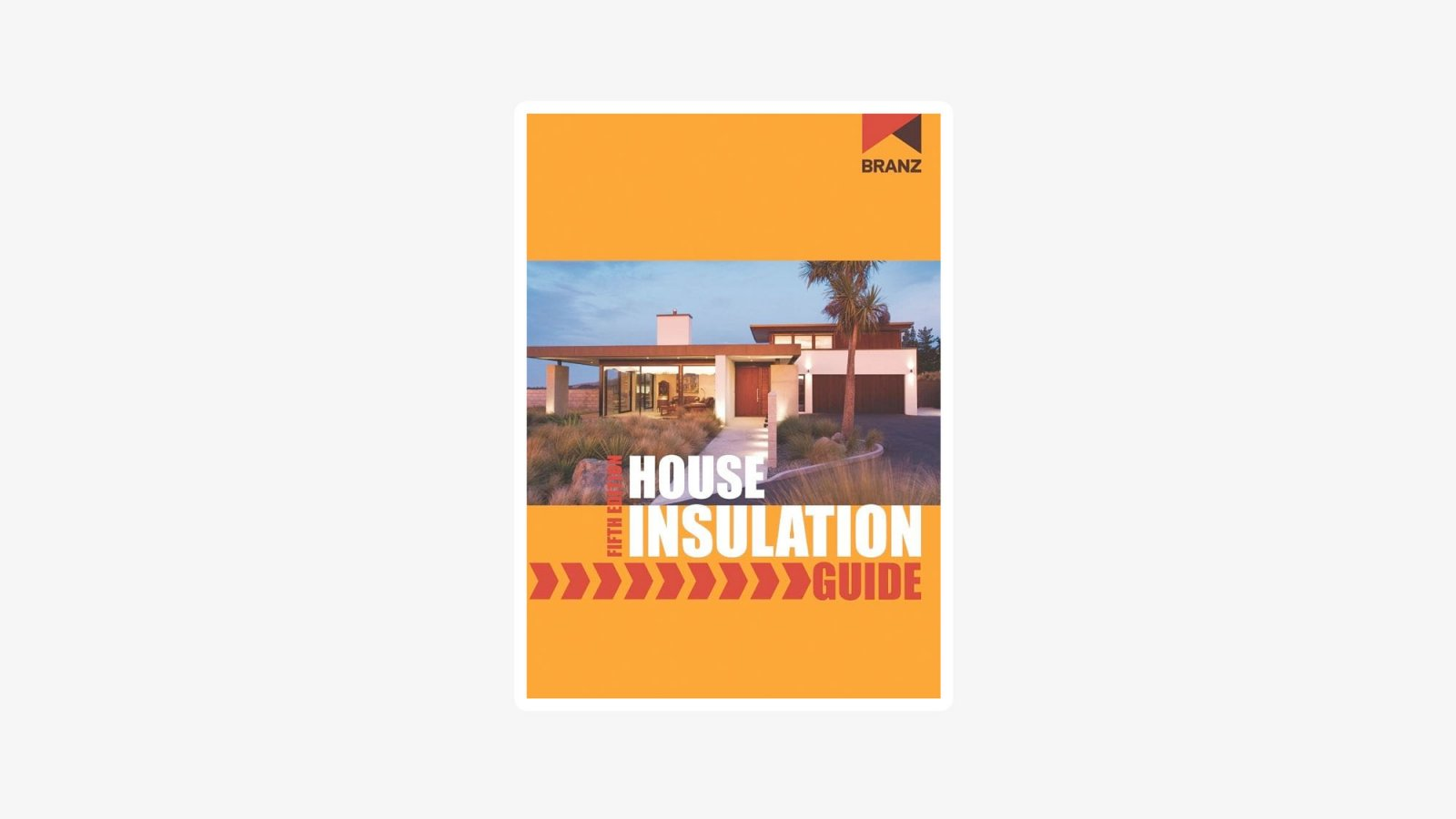house insulation guide
