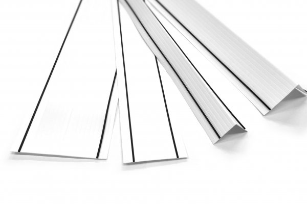 DYNEXbuild Introduces New Cost-Effective Flashing Product