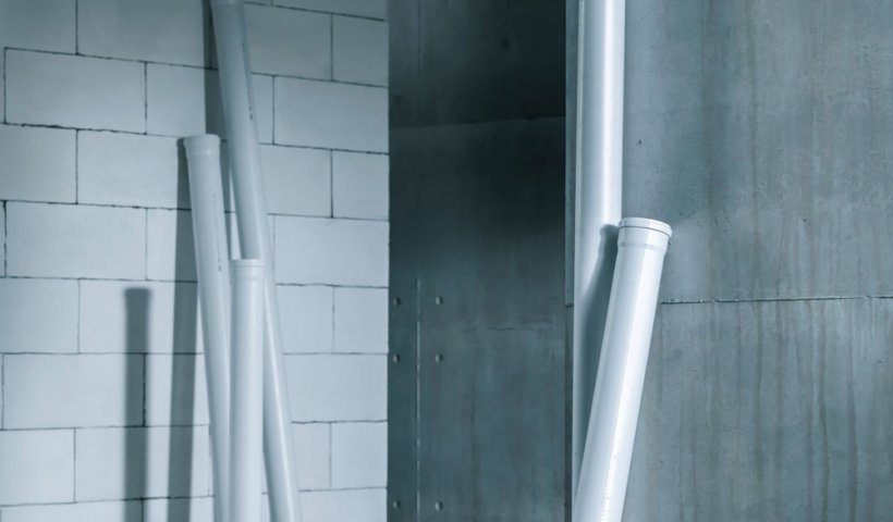 Optimise Comfort and Reduce Cost with RAUPIANO PLUS Acoustic Plumbing