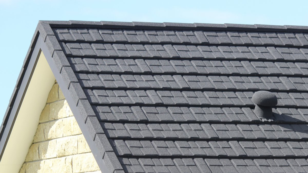 Zero Risk From Roof Penetration For Homeowners Eboss