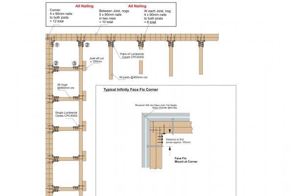 Viking Balustrade System - Juralco Aluminium – EBOSS