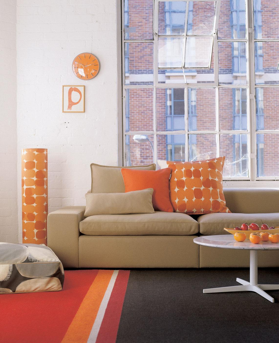Tretford Carpets Ideal For Premium Residential