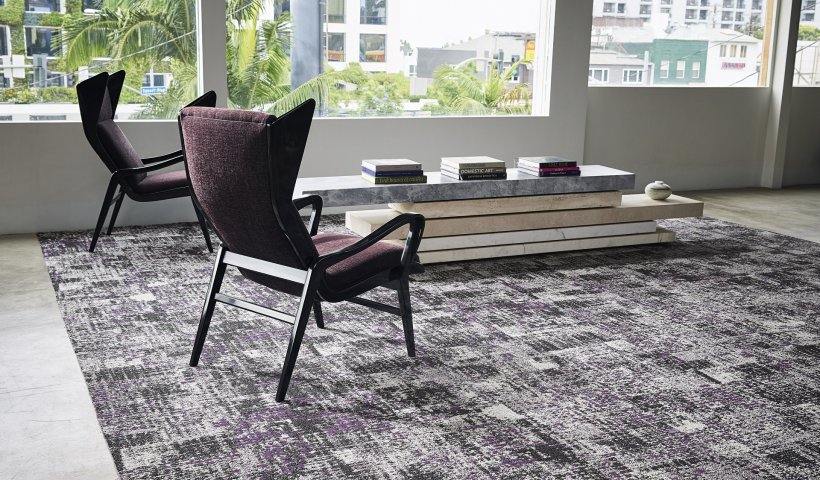 Heritage Carpets Eboss