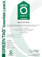 150706-aso-triton-nz-level-a-greentag-certificate-v1-pdf.jpg