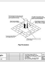 asphalt-shingle-pipe-penertration-pdf.jpg