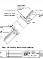 asphalt-shingle-roof-to-skylight-head-and-sill-detail-pdf.jpg