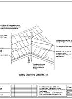 asphalt-shingle-valley-cladding-detail-pdf.jpg