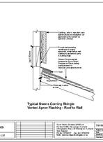 asphalt-shingle-vented-apron-flashing-pdf.jpg