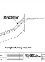 asphalt-shingle-flashing-detail-for-change-in-roof-direction-pdf.jpg