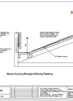 asphalt-shingle-chimney-flashing-pdf.jpg
