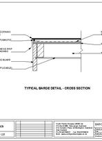 SPS-A-001-Barge-Detail-Cross-Section-pdf.jpg