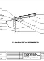 003-EAVE-CROSSSECTION-pdf.jpg