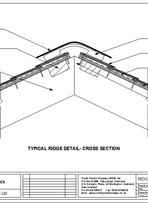 006-RIDGE-CROSSSECTION-pdf.jpg