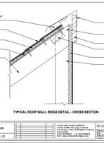 004-ROOF-WALLRIDGE-CROSSSECTION-pdf.jpg