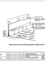 asphalt-shingle-gutter-to-wall-junction-pdf.jpg