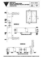 Vantage-Commercial-Magnum-Commercial-Doors-Drawings-pdf.jpg