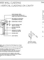 RI-RMRW001A-1-BARGE-DETAIL-FOR-VERTICAL-CLADDING-ON-CAVITY-KICK-OUT-pdf.jpg