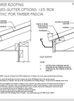 RI-RMRR030B-ROOFING-INDUSTRIES-GUTTER-OPTIONS-125-BOX-GUTTER-OLD-GOTHIC-FOR-TIMBER-FASCIA-pdf.jpg