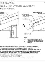RI-RMRR030A-ROOFING-INDUSTRIES-GUTTER-OPTIONS-QUARTER-1-2-ROUND-FOR-TIMBER-FASCIA-pdf.jpg