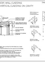 RI-RMDW011A-1-BALUSTRADE-FOR-VERTICAL-CLADDING-ON-CAVITY-pdf.jpg