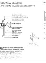 RI-RMDW001A-1-BARGE-DETAIL-FOR-VERTICAL-CLADDING-ON-CAVITY-KICK-OUT-pdf.jpg