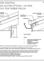RI-RMDR030B-ROOFING-INDUSTRIES-GUTTER-OPTIONS-125-BOX-GUTTER-OLD-GOTHIC-FOR-TIMBER-FASCIA-pdf.jpg
