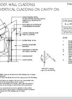RI-RMDW002A-1-HEAD-BARGE-FOR-VERTICAL-CLADDING-ON-CAVITY-ON-CAVITY-KICK-OUT-pdf.jpg