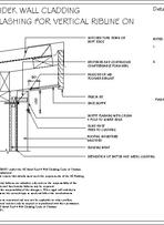 RI-RMDW007A-1-SLOPING-SOFFIT-FLASHING-FOR-VERTICAL-RIBLINE-ON-CAVITY-pdf.jpg