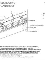 RI-RMDR000C-TYPICAL-EXPOSED-RAFTER-ROOF-pdf.jpg