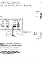 RI-RMDW028A-VERTICAL-BUTT-JOINT-FOR-HORIZONTAL-CLADDING-pdf.jpg