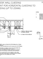 RI-RMDW029A-VERTICAL-BUTT-JOINT-FOR-HORIZONTAL-CLADDING-TO-ALTERNATIVE-CLADDING-UP-TO-25MM-pdf.jpg