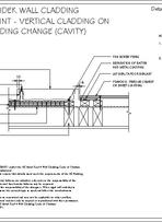 RI-RMDW009B-1-VERTICAL-BUTT-JOINT-VERTICAL-CLADDING-ON-CAVITY-WITH-CLADDING-CHANGE-CAVITY-pdf.jpg