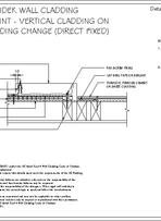 RI-RMDW009A-1-VERTICAL-BUTT-JOINT-VERTICAL-CLADDING-ON-CAVITY-WITH-CLADDING-CHANGE-DIRECT-FIXED-pdf.jpg