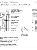 RI-RMRW002A-1-HEAD-BARGE-FOR-VERTICAL-CLADDING-ON-CAVITY-ON-CAVITY-KICK-OUT-pdf.jpg