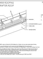 RI-RMRR000C-TYPICAL-EXPOSED-RAFTER-ROOF-pdf.jpg
