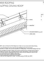 RI-RMRR000B-TYPICAL-RAFTER-SLOPING-CEILING-ROOF-pdf.jpg